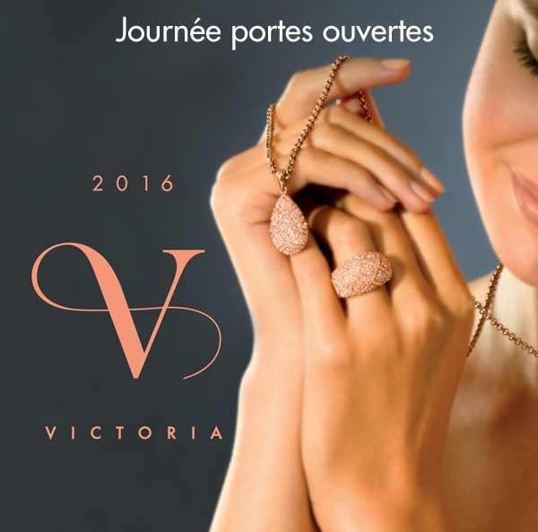 vente bijoux victoria 2016